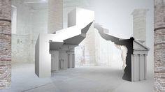 The Museum of Copying | Biennale | Tumblr