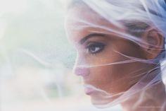 Bride by Renner Boldrino