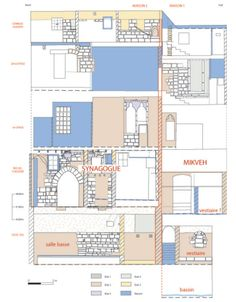 permission Provence, Floor Plans, France, Home, Classic, Floor Plan Drawing, Aix En Provence, House Floor Plans, French