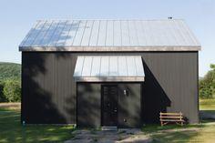 exterior-cladding-kimberly-peck