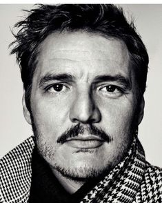 Pedro Pascal, photographed by Giampaolo Sgura for GQ México, Nov Albert Pike, Pedro Pascal, Daddy Yankee, Actors Male, Actors & Actresses, Handsome Actors, Gq, Happy Birthday My Friend, Fraggle Rock