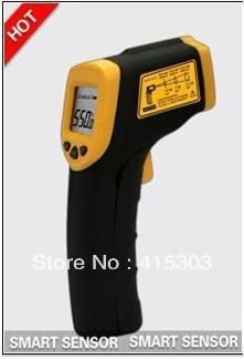 45.00$  Watch here - http://alibef.worldwells.pw/go.php?t=737979155 - -32C to 550C (-26F to 1022F)  New gun shape infrared thermometer AR550