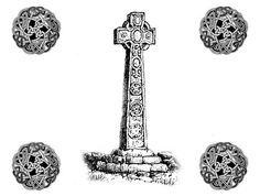 celtic-symbol-logo.jpg (530×400)