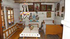 http://s8.flog.pl/media/foto/8071995_wystroj-starej-chatki-skansen.jpg