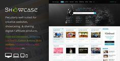 Showcase v1.5 - Responsive WordPress Grid / Masonry Blog Theme  -  https://themekeeper.com/item/wordpress/blog-magazine/showcase-wordpress-blog-theme