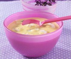 Pastinake ist magenmild, und Petersilienwurzel sorgt für ein würziges Aroma. Beide Gemüsesorten liefern zudem Ballaststoffe.