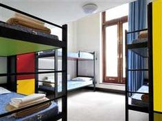 Equity Point London, London, England: Book Now!