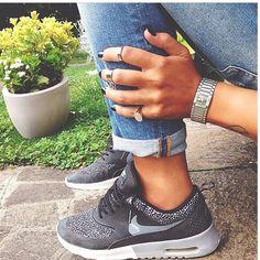 Airmax thea // shoes nike shoes, shoes и nike pants Nike Shoes Blue, Nike Shoes Outfits, Jordan Outfits, Nike Shoes Cheap, Nike Joggers, Nike Pants, Airmax Thea, Nike Thea, Mens Fashion Shoes