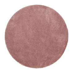 IKEA ÅDUM Rug, high pile Pale pink 130 cm The dense, thick pile dampens sound and provides a soft surface to walk on. Hall Carpet, Diy Carpet, Rugs On Carpet, Ikea Carpet, Carpet Ideas, Modern Carpet, Photoshop, Design Ikea, Arquitetura