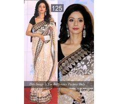 Vkshoppingstore.com: Buy Online SAREES at Best Price in India, Online Shops SAREES in Gujarat VK Trendz are providing facility for online shopping of sarees. we having wide ranges of collection in sarees for various occasions, We challenge you that our 100% best, you can check any online shopping website.