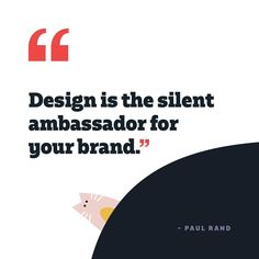 So you better take care of this important ambassador and by this we don't only mean your logo, but any interaction your client has with… Take Care, Wellness, Chart, Logo, Design, Logos, Environmental Print