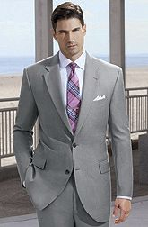 Best Sellers - Suits