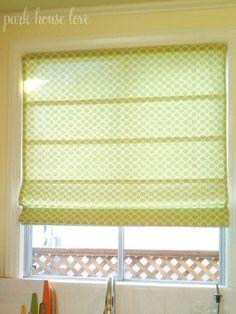14 Ways to Add Polish to Any Kind of Window