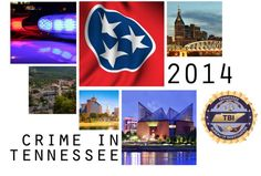 Population up, crime down, TBI statistics show - Brentwood Home Page