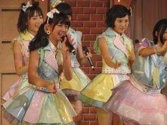 【AKB48G】HKT48衣装コレクション - NAVER まとめ