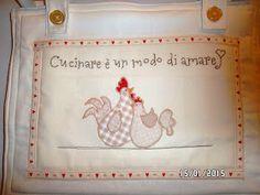 cucito creativo, decorazione stile country, bambole, manualidades creativas, decoracion estilo country, muñecas