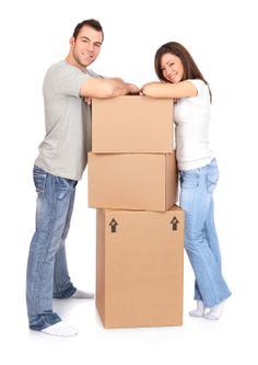 Packers and Movers Begusarai provide all of the relocation solutions similar to place of work goods shifting, consignment associated with ménage content, trailer home solutions, relocating associated with corporation goods, freight forwarding, delivery associated with products from your closest dock, insurance policies solutions and many others. .For more details@http://goo.gl/VtWlNx