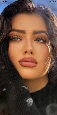 Model Face, Woman Face, Erotica, Gorgeous Women, Makeup, Queen, Women's, Faces