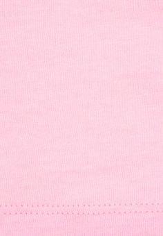 Benetton - T-shirt print - pink