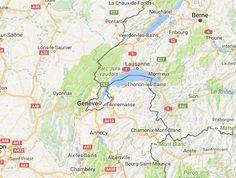 Descriptif complet du camping LE GRAND FOC en Rhône-Alpes : équipements, tarifs…