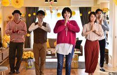 「契約結婚」という新たな結婚の形を描いた連続ドラマ『逃げるは恥だが役に立つ』(TBS系列、毎週火曜22:00~)。この度エンディングにて、主演の新垣結衣をはじめとする出演者が、主題歌「恋」に合わせて踊るダンス・通称「恋ダンス」のフルバージョンが、再びYouTubeで期間限定公開された。