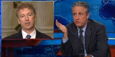 """Jon Stewart began """"The Daily Show"""" on Thursday night with an apology for saying on Wednesday night's show that no one involved in the death of Eric Garner had been indicted.   As it turns out, the person who recorded the video of Garner b..."""