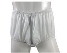535814bf97 Split Panty Briefs Panties Nylon Gusset Zip Men Underwear Zipper Knicker  Sexy Women Undies Deep Red