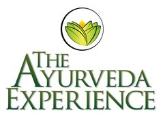 The Ayurveda Experience Review – Worthy or Scam? 2017  lot of the present ladies are miserable with regards to the present life they are living. For the most part, ladies have an assortment of reasons with reference to why they feel genuinely not settled. It is conceivable that they could be feeling genuinely debilitated because of their present works. Feeling genuinely sad because of not having the capacity to get the fulfillment which an individual should feel with regards to accomplishing…