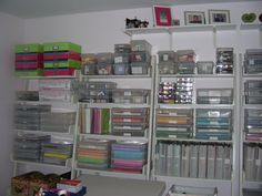 More more more paper! - Scrapbook.com
