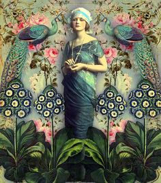 by Romany Soup, via Flickr