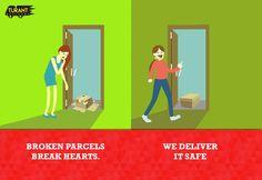 #homeshifting #trucking #logistics #transportation #logistics #packersandmovers #startup #india #mumbai #b2b #b2c #b2b2c