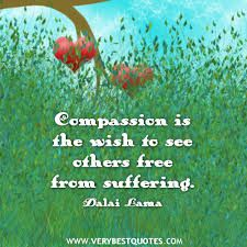 Compassion Quotes Empathy Quotes Dalai Lama  Famous Dalai Lama Quotes  Pinterest