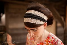 Christian Head Coverings | Head coverings for Today's Christian Woman