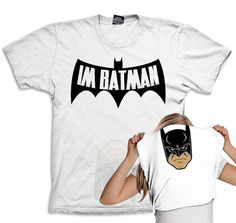 nanananananananananaaaa fat caaaat   IM BATMAN ASK ME ABOUT MY T-REX FLIP UP T-SHIRT