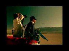 Land Rover Cinematographer