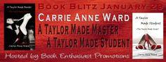 http://literarynook.com/wp-content/uploads/2015/01/Taylor-Made-Book-Blitz-1024x384-200x75.jpg