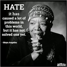 Read 8 Maya Angelou quotes offered by South African empowerment speaker, Sue Faith levey. Maya Angelou quotes in text & inspirational image quotes. We Are The World, In This World, How To Overcome Loneliness, Great Quotes, Inspirational Quotes, Awesome Quotes, Meaningful Quotes, Motivational Quotes, Interesting Quotes