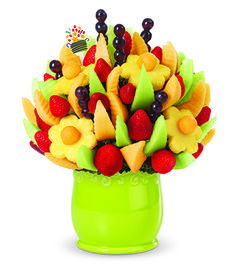 1800flowers edible arrangements