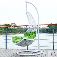Luxury En verde