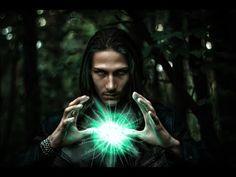 Reiki Healing Music For Positive Energy ➤ Reiki Meditation Background Mu...