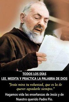 Catholic Religion, One Wish, Catholic Prayers, God Prayer, Love You, Faith, Messages, Quotes, Pictures Of Christ