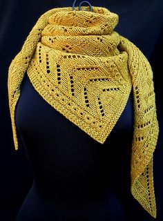 Ravelry: Thurmont pattern by Dee O'Keefe