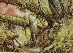 Brian Froud Art - Bing images