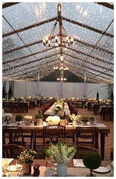 Rustic Romantic Winter Rooftop Wedding Ideas 16 Outdoor Wedding 2019 - World Trends - Wedding Centerpieces, Wedding Table, Rustic Wedding, Wedding Decorations, Wedding Arrangements, Rustic Centerpieces, Centerpiece Ideas, Farm Wedding, Chic Wedding