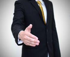 新入社員は絶対観るべき! 心が折れないビジネスマンになるために最良なTED厳選プレゼンテーション|U-NOTE [ユーノート]