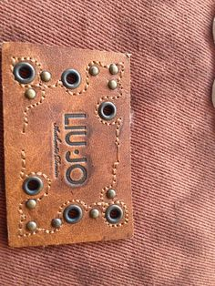 Kasiv leather istanbul