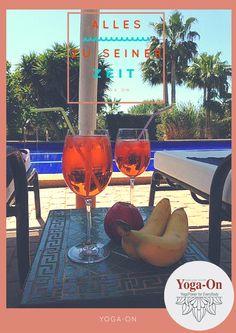 #YogaOn #AlleszuseinerZeit #Formentera #Mallorca #Retreats #Yogaurlaub #YogaonFormentera #YogaonMallorca #Yoga