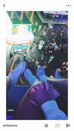 VSCO & emilyviscia ✰𝓹𝓲𝓷𝓽𝓮𝓻𝓮𝓼𝓽:𝓹𝓾𝓬𝓴𝓿𝓪𝓷𝓵𝓮𝓾𝓻✰ The post VSCO & emilyviscia & one day appeared first on Relationship goals . Cute Couples Photos, Cute Couple Pictures, Cute Couples Goals, Teen Couple Pictures, Romantic Couples, Wanting A Boyfriend, Boyfriend Goals, Future Boyfriend, Boyfriend Girlfriend