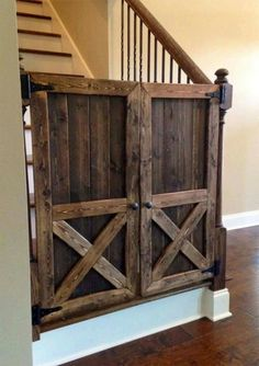 6 Certain Clever Hacks: Handmade Home Decor Link bright boho home decor.Simple Home Decor Front Porches southern home decor bath.Home Decor For Small Spaces Bathroom. Rustic Farmhouse, New Homes, Rustic House, Rustic Furniture Design, Western Decor, Diy Home Decor, Handmade Home, Cheap Home Decor, Barn Door Baby Gate