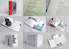 A new, graphic tracel book about Budapest